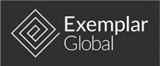 Exemplar_Global