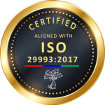 ISO-29993-2017