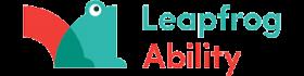 Leapfrog Ability