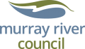 Murray River Council Logo_RBG