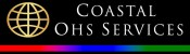 cropped-coastal-ohs-services.jpg